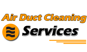 Air Duct Cleaning Whittier, California